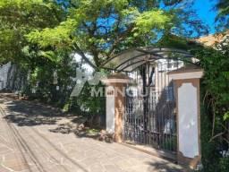 Apartamento à venda com 3 dormitórios em Higienópolis, Porto alegre cod:11472