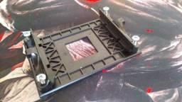 Suporte para CPU cooler AM4,