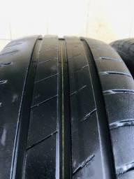 Pneu Aro 15/ Par de pneus aro 15 185/60/15 Goodyear