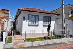 Casa para alugar com 2 dormitórios em Balneário, Florianópolis cod:744