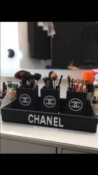 Organizadores de Maquiagem