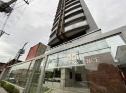 Vende-se Lindo Apartamento na Pedreira - Ed. Módena Residence com 2 vagas.