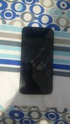 Motorola Moto g7 play BARATO!!!!