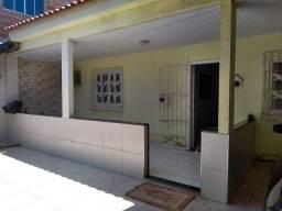 Título do anúncio: Vendo casa ampla em Barramares