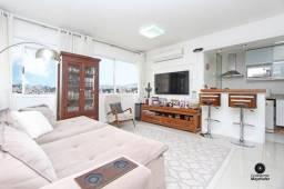 Apartamento à venda com 2 dormitórios em Partenon, Porto alegre cod:LI50879947