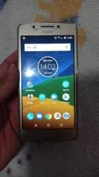 Moto G5 32 GB