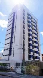 COD 1-32 Ótimo apto no Manaíra com 2 quartos e condomínio completo