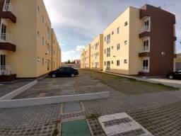 Apartamento 2 quartos 2 Wc e varanda Proximo a maraponga Doc.gratis Facilitamos a entrada