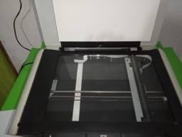 Impressora Canon MP140