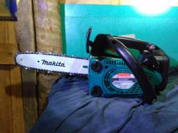 motosserra Makita DCS230T