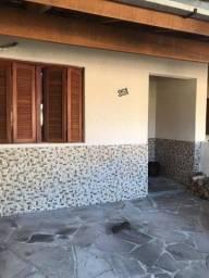 Sobrado com 3 quartos, 87 m², Bairro Residencial - Eldorado do Sul/RS