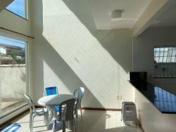 Casa Duplex 3 Quartos no Condominio dos Pássaros