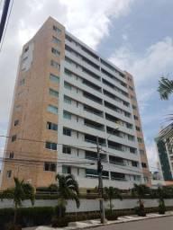 Apartamento à venda com 4 dormitórios em Manaira, Joao pessoa cod:V898