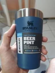 Copo Térmico Stanley - 473ml