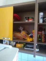 Módulos para cozinha