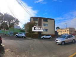 Apartamento para alugar com 3 dormitórios em Orfas, Ponta grossa cod:02950.9077