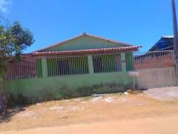 06 - 3qrts em São Matheus - Aceito Entrada