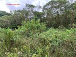 Vendo terreno em Paranaguá no Jardim Paraná