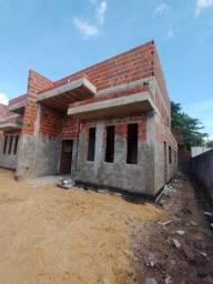 Agende uma visita - Casa com 3 quartos em construção no Icaraí