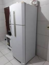 Geladeira Frost Free Duplex 446L