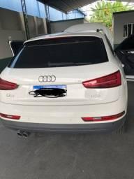 Q3 Audi 1.4 TFSI