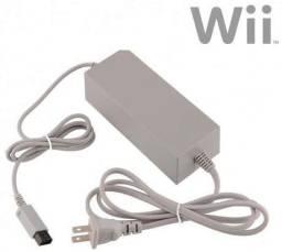 Fonte Original Nintendo Wii