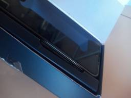 Para agora Motorola moto g9 4GB DE RAM Garantia  PRATICAMENTE ZERO COM NOTA FISCAL