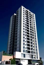 Apartamento à venda com 3 dormitórios em Estrela, Ponta grossa cod:393243.001