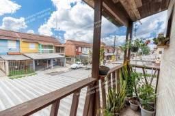Sobrado Excelente Localização 4 Dormitórios Suíte Parque da Matriz Cachoeirinha!