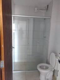 Apartamento para alugar em Valparaíso sem taxa de condomínio