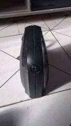 Estabilizador 1000VA TS Shara