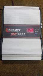 Módulo taramps DSP 1600 digital
