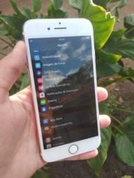 iPhone 7 32GB pra sair rápido