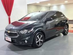 "Chevrolet Onix Ltz 1.4 Manual 2019 22.000 Km ""Periciado"""