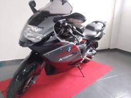 K1300S 2009 Premium 26000 km
