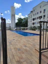 Venda: Apartamento no Parque chapada dos Guimarães