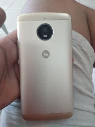 Moto E4Plus