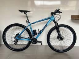 Bicicleta Mountain Bike TSW Hunch 29
