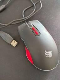Mouse Gamer Pichau PX435