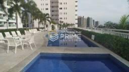 S- Reserva Lagoa - 105m² - Nascente - Oportunidade