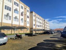 Excelente Oportunidade!! Apartamento 3 quatos R$: 135 mil