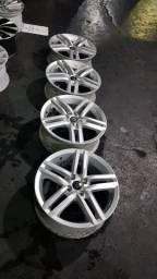4 rodas 17 New Strong tá lá 6