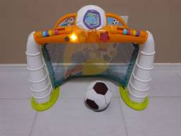 Goal League Chicco