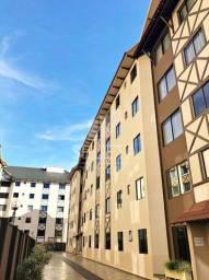 Apartamento para locação, Neva, CASCAVEL - PR