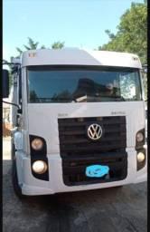 Caminhão VW24250