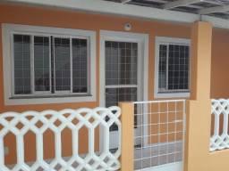 Alugo casa centro Itaboraí