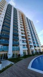 Apartamento com 4 dormitórios à venda, 100 m² por R$ 710.000 - Sapiranga - Fortaleza/CE
