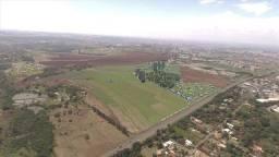 Lote/Terreno para venda possui 250 metros quadrados em Quinta da Primavera - Ribeirão Pret