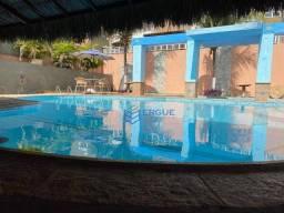 Apartamento com 3 dormitórios à venda, 70 m² por R$ 310.000,00 - Porto das Dunas - Aquiraz