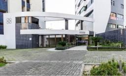 Apartamento para venda tem 97 metros quadrados com 3 quartos em Torre - Recife - PE